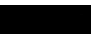 Fydelity_Logo