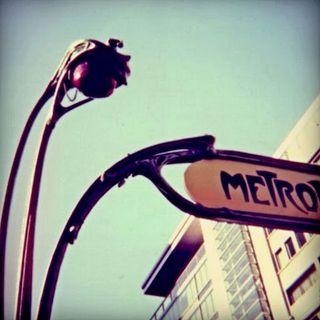 Lomographie-metro-appareil-photo-blogueuse